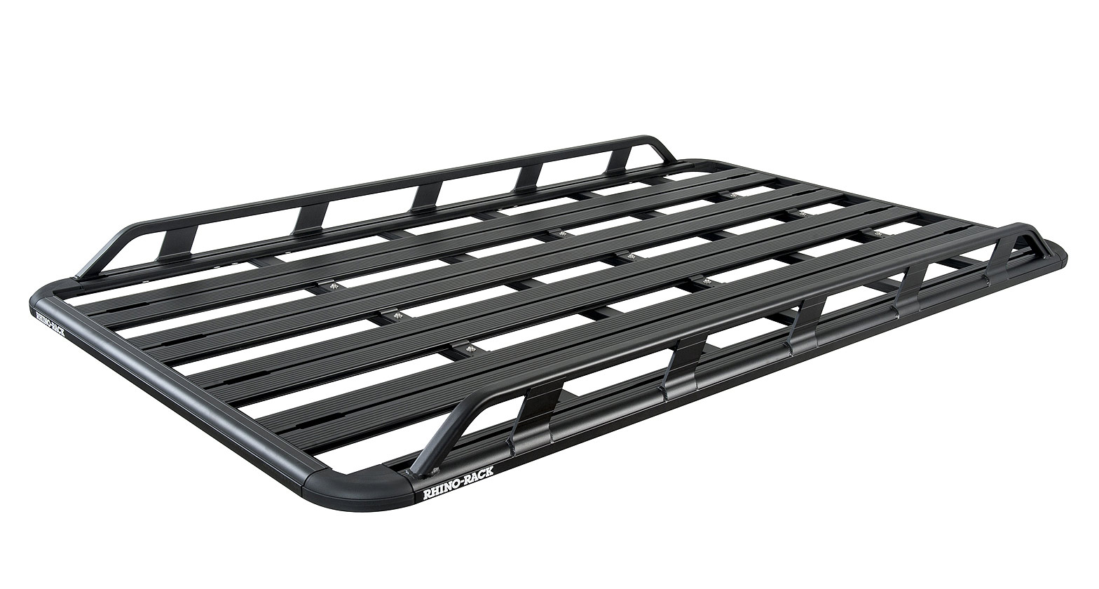 image roof rhino toyota camry new wagon racks rack to