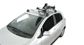 562U - Ski and Snowboard Carrier / Fishing Rod Holder | Rhino-Rack