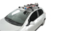 564U - Ski and Snowboard Carrier | Rhino-Rack