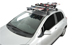 566U - Ski and Snowboard Carrier | Rhino-Rack
