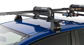 573 - Ski and Snowboard Carrier | Rhino-Rack