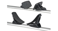 Nautic 581 Kayak Carrier - Rear Loading