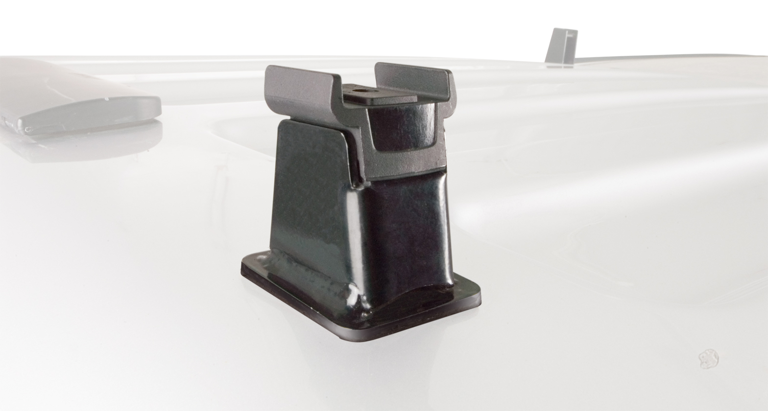 & ARB Adapter for Heavy Duty Bar - #ARB-HD | Rhino-Rack