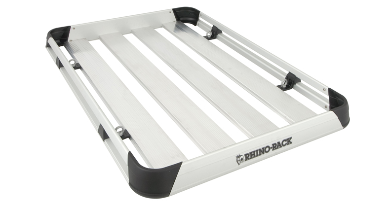 #AT1510 - Alloy Tray (1580mm x 1065mm) | Rhino-Rack