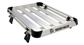 Alloy Tray - #AT1510 | Rhino-Rack