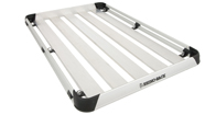Alloy Tray (82'' x 51'')