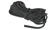 Polyester 8 Plait Rope (37m Length)