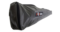 Foxwing Awning Bag