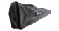 Foxwing Awning Bag - #C788 | Rhino-Rack