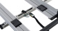#CSL4 - Extension Ladder Rack (4m/13.1ft) | Rhino-Rack