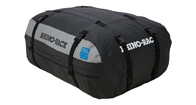 Weatherproof Luggage Bag (250L)