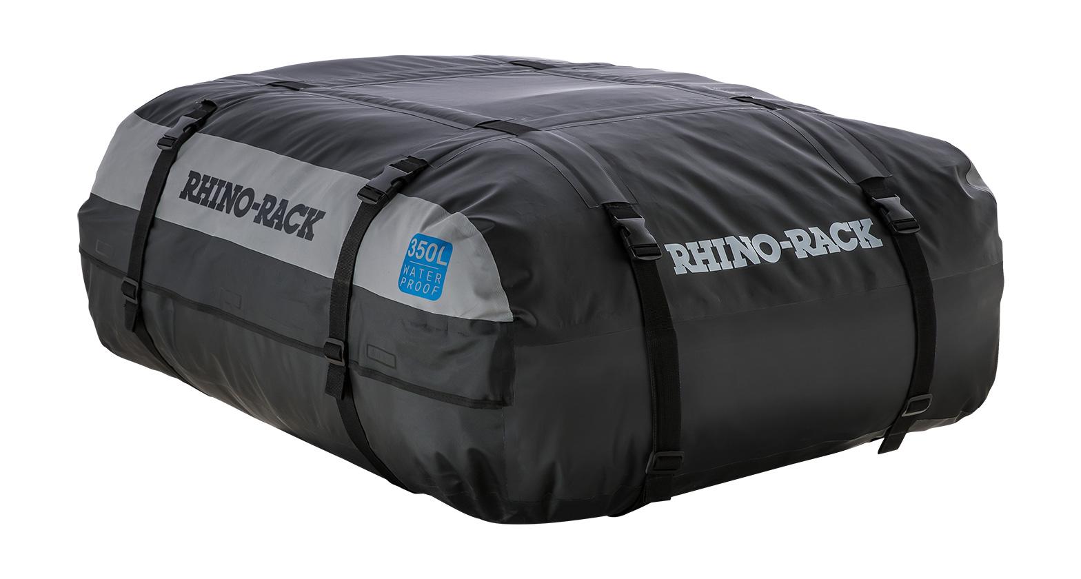 #LB350 - Weatherproof Luggage Bag (350L) | Rhino-Rack