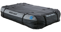 Weatherproof Luggage Bag (600L)