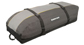 Luggage Bag Half - #LBH | Rhino-Rack