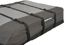 Luggage Bag Large - #LBL | Rhino-Rack