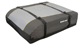 Luggage Bag Medium - #LBM | Rhino-Rack