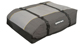 #LBS - Luggage Bag Small | Rhino-Rack
