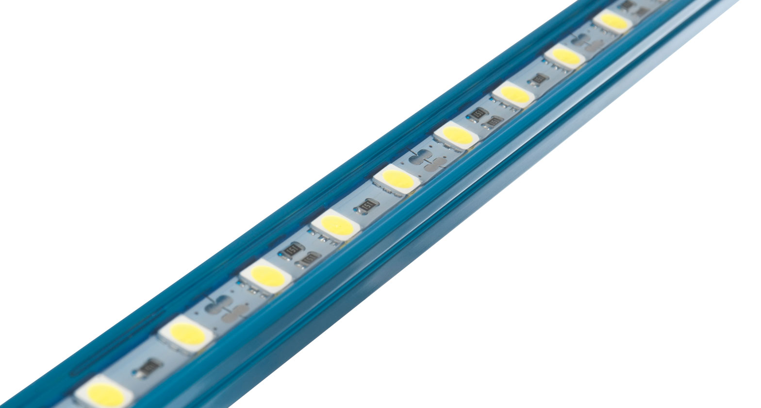 LED Light Bar | LED01 | Rhino-Rack