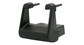 #M002 - Heavy Duty End Cap | Rhino-Rack
