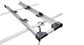 #MS15-470 - Multi Slide Extension Ladder Rack (1.5m/4.9ft) | Rhino-Rack