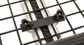 #RLBS - Steel Mesh Basket Small | Rhino-Rack