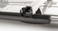 #NKL-FK1 - Nautic Kayak Lifter HD Bar Fit Kit | Rhino-Rack