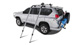 #NKL - Nautic Kayak Lifter | Rhino-Rack