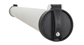 #P46-100 - Conduit Carrier (4.6m/100mm) | Rhino-Rack