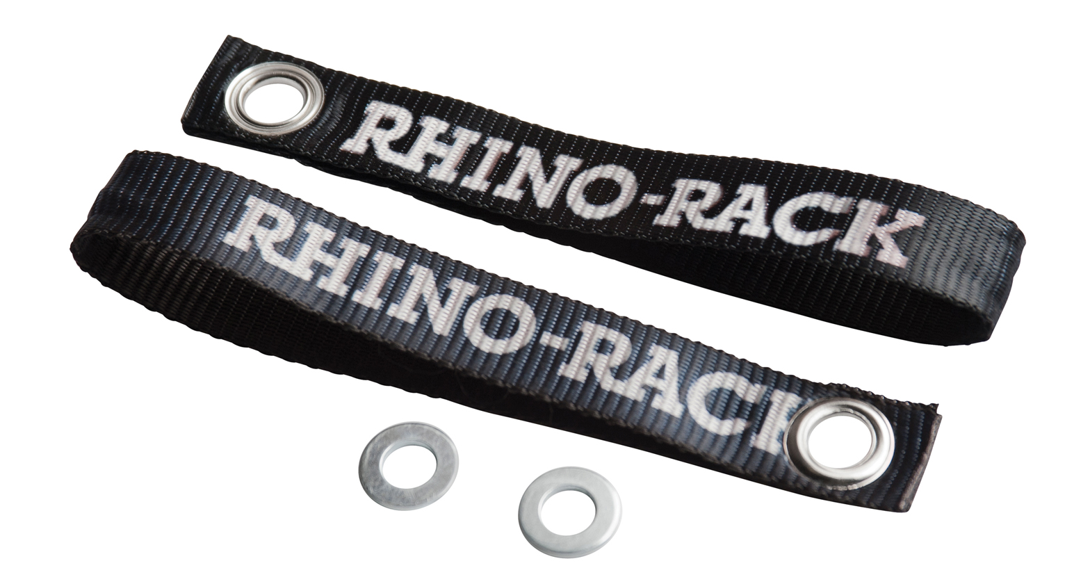 Ras Rhino Rack Anchor Strap Rhino Rack