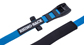 RBAS2 - Stand Up Paddlebboard Tie Down Straps | Rhino-Rack
