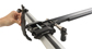 MountainTrail Bike Carrier - #RBC035 | Rhino-Rack