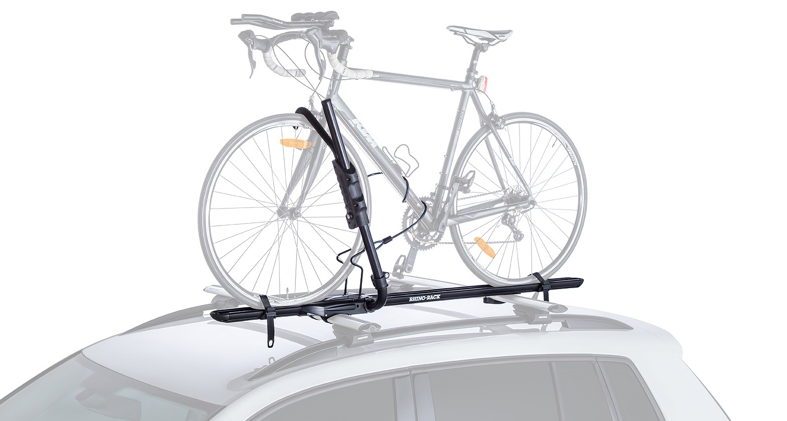 transporting rack safe you ga bike bikes traditional then mount racks upscale marvellous travel ideas roof wheel