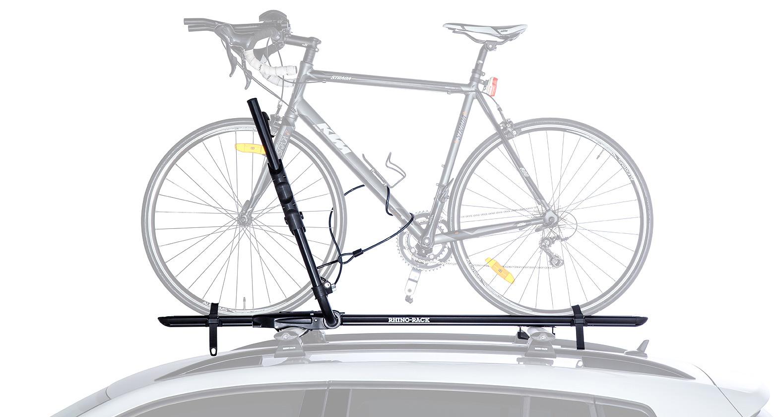 Rbc050 Hybrid Bike Carrier Rhino Rack