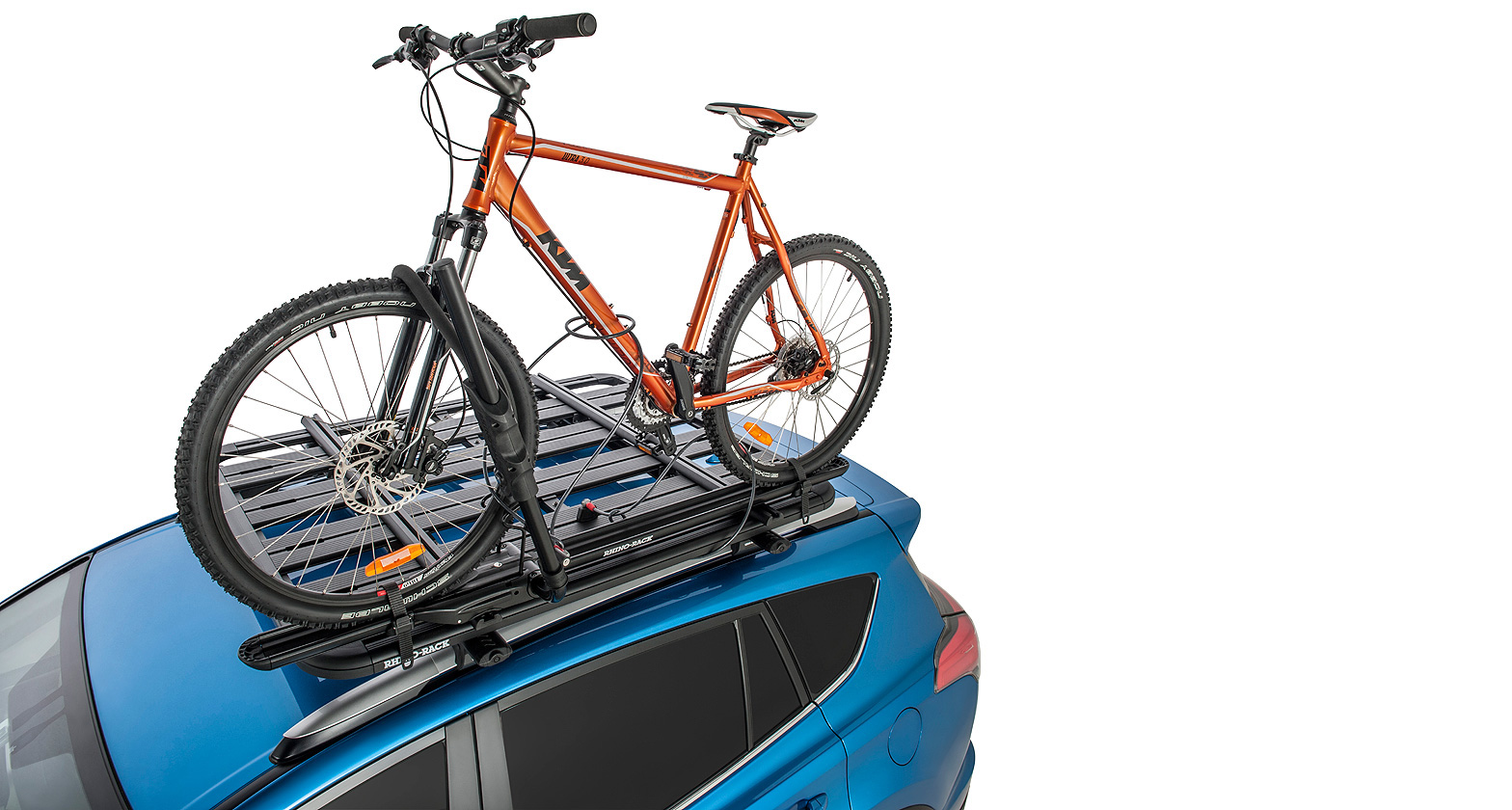 product talon s a cycling the news rack guide of weekly buyer racks bike carriers best seasucker carrier