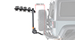 #RBC051 - Cruiser4 Bike Carrier | Rhino-Rack