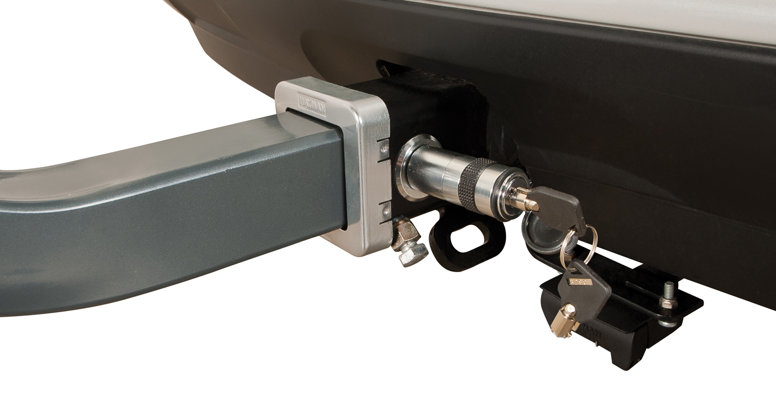 Locking Hitch Pin Reviews Let S Go Aero Silent Swagman 64029 Or Trunk Rack And Weight Limits Page Electric