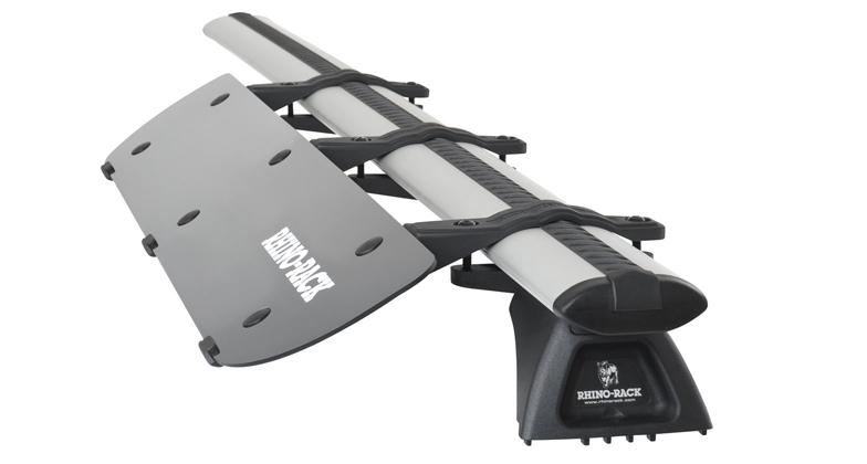 Rf1 Rhino Rack Wind Fairing 813mm 32 Quot Rhino Rack
