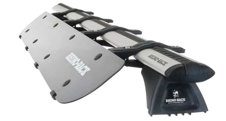 #RF2 - Rhino-Rack Wind Fairing -  965mm / 38"