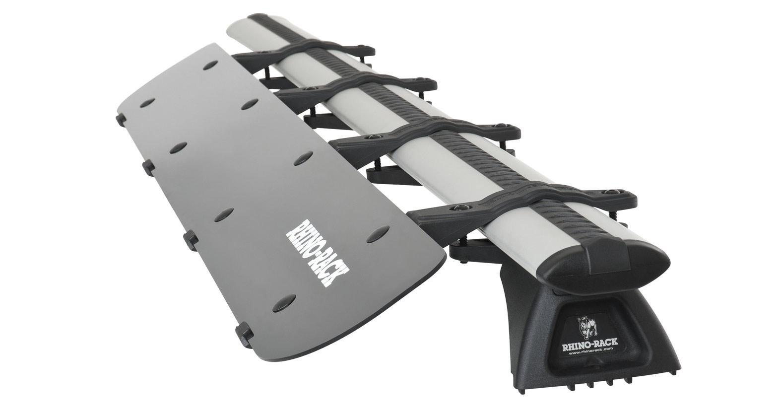 Rf4 Rhino Rack Wind Fairing 1270mm 50 Quot Rhino Rack