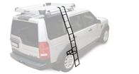 Rhino-rack Folding ladder RFL