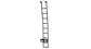 #RFL - Rhino-Rack Folding Ladder | Rhino-Rack