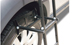 Rhino Folding Ladder - #RFL | Rhino-Rack