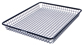 #RLBM - Steel Mesh Basket Medium | Rhino-Rack