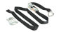 #RLS5-15 - Ladder Strap (1.5m) | Rhino-Rack