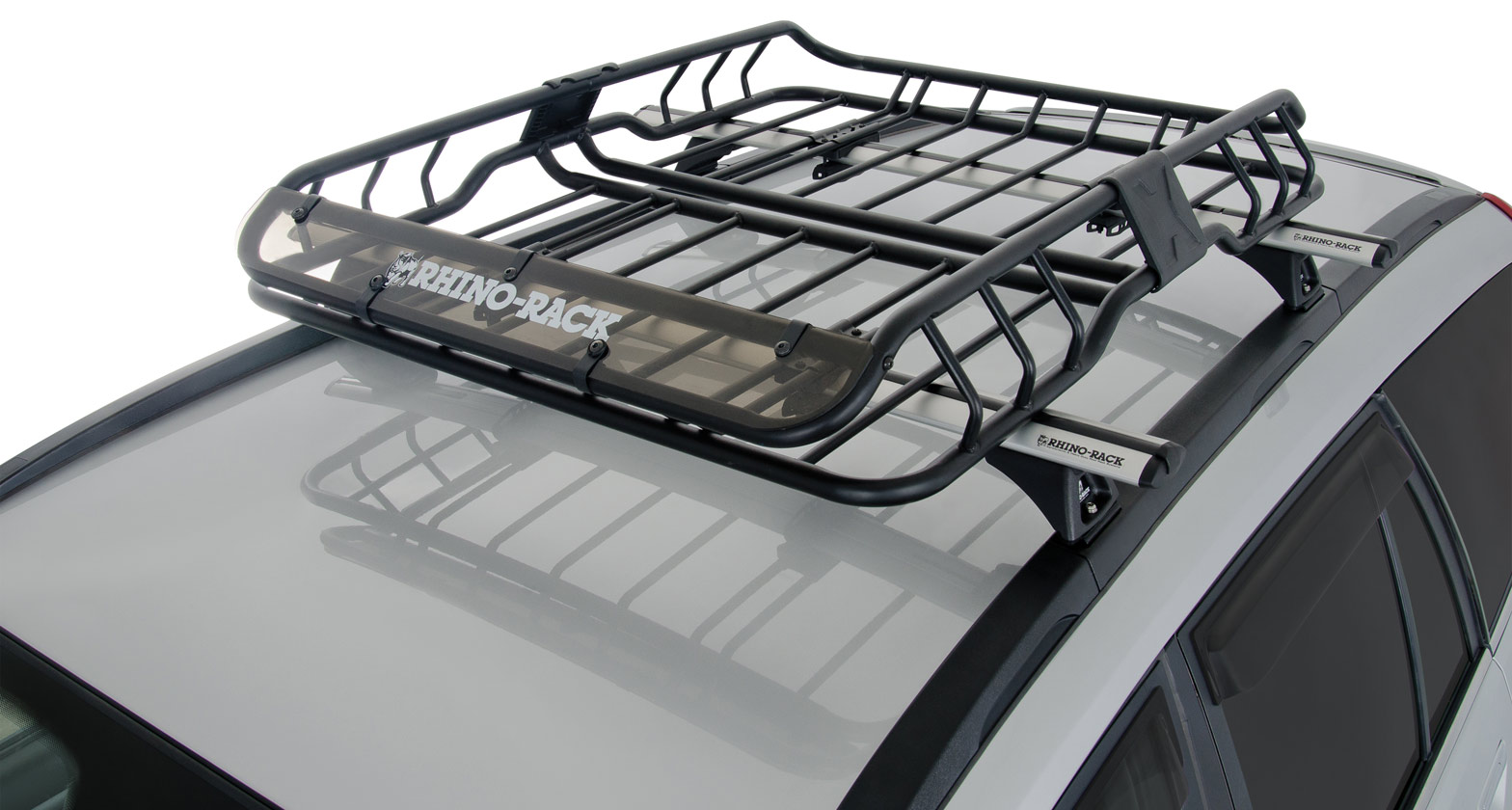 Xtray Small rmcb01 further Yakima Universal Roof Rack as well Racks likewise RMCB01 Rhino Rack Small XTray 47x35x8 besides Xtray Bracket For Stealthbar 43216. on xtray small rmcb01
