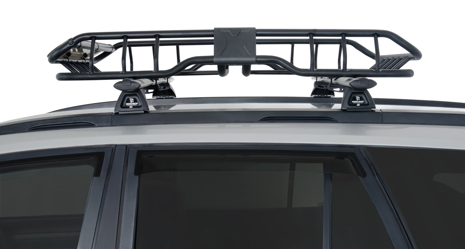 Rmcb01 Xtray Small Rhino Rack