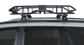 #RMCB01 - XTray Small | Rhino-Rack