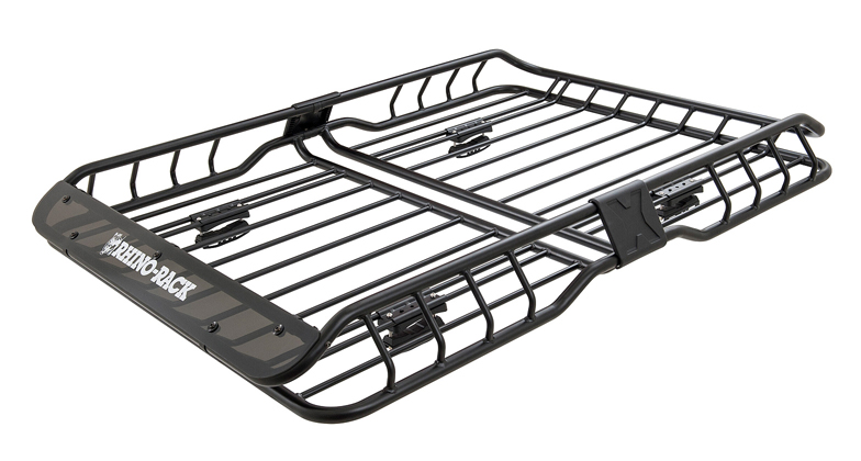 #RMCB02 - XTray Large | Rhino-Rack