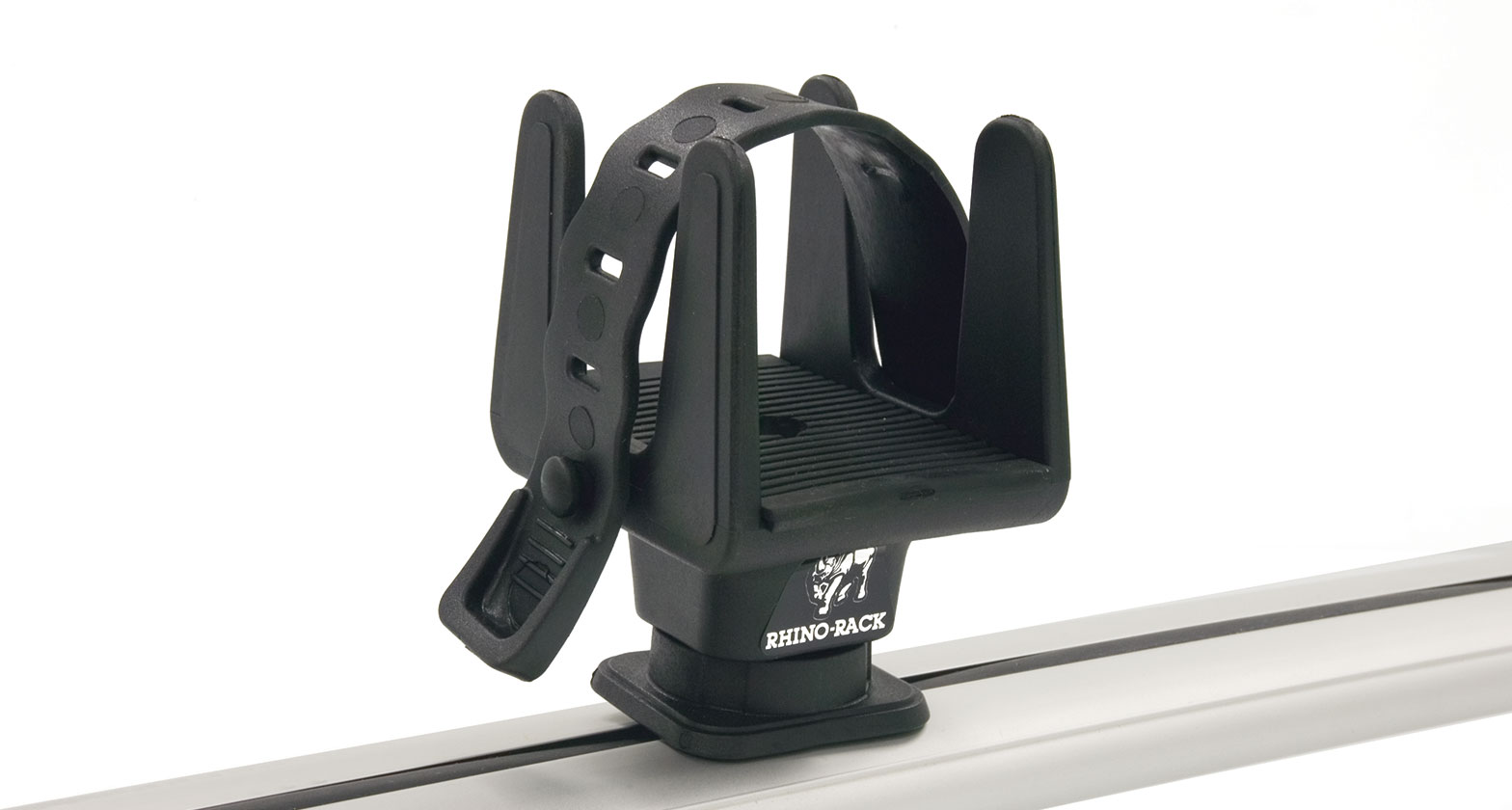 Multi Purpose Holder Rmph3 Rhino Rack