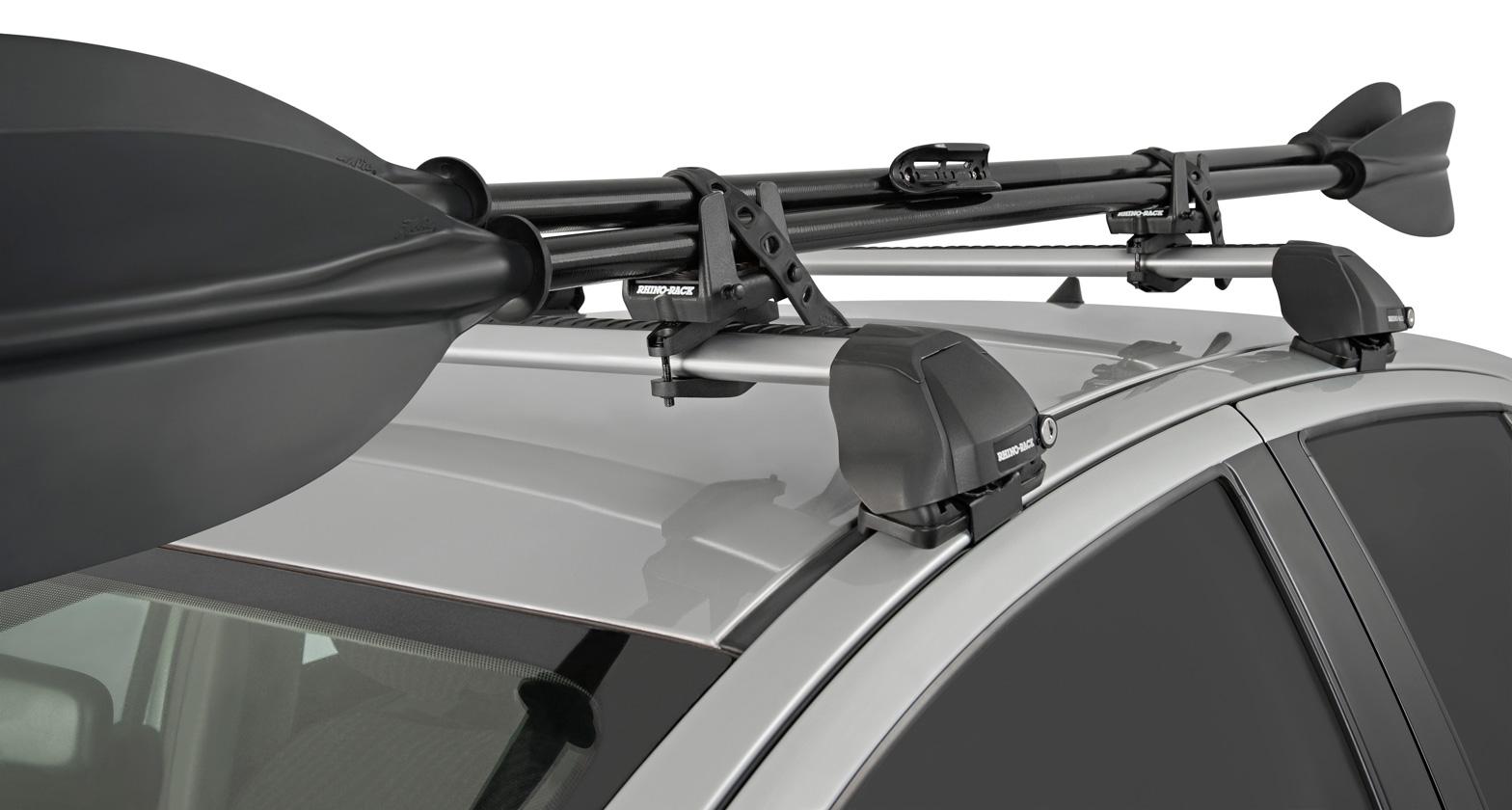Rmphu Multi Purpose Holder Universal Fit Rhino Rack